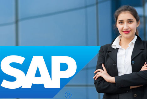 SAP Students CAcademy